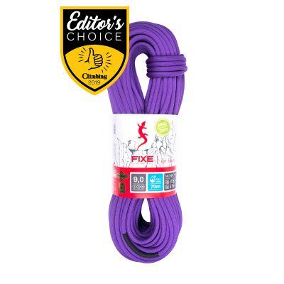 Roca 9.0 Monkey Endurance Full Dry Rope
