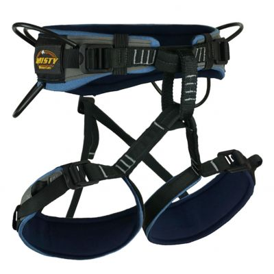 Cadillac Quick Adjust Harness - Size Large