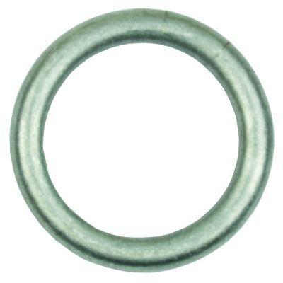CMI Aluminum Descending Ring