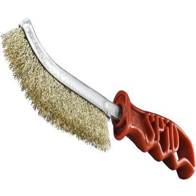 Spid Wire Brush