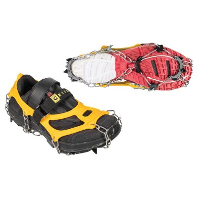 Grivel Ran Light Traction - Large