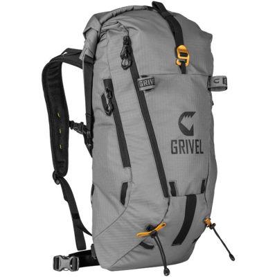 Grivel Parete 30L Pack