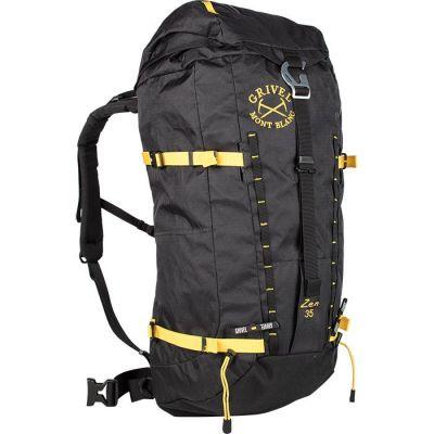 Grivel Zen 35L Pack