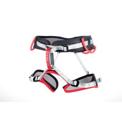 Fixe 003 Harness L/XL