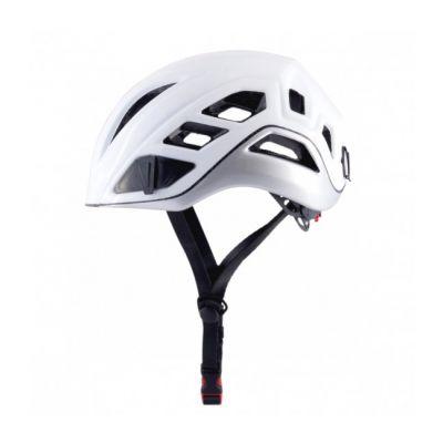 PROLITE EVO Helmet- White