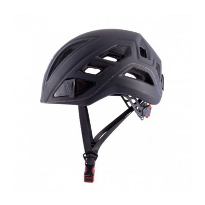 PROLITE EVO Helmet- Matte Black