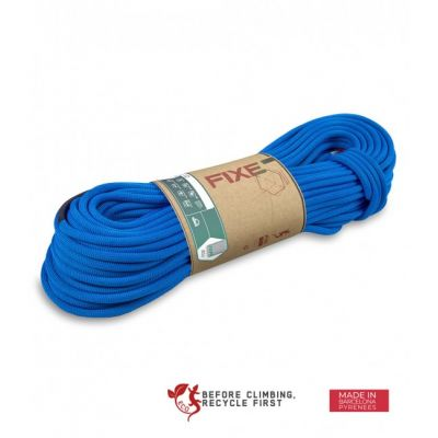 Roca 9.4 IO Standard 60 Meter - Blue