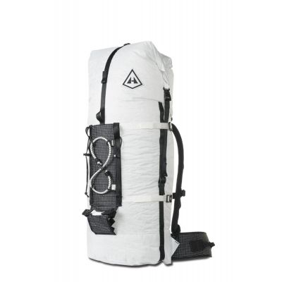 3400 Ice Pack - Large
