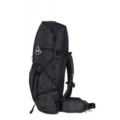 3400 Southwest Pack - Medium